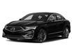 2020 Acura ILX Tech A-Spec (Stk: 20-0312) in Hamilton - Image 1 of 9
