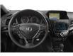 2020 Acura ILX Tech A-Spec (Stk: 20-0312) in Hamilton - Image 4 of 9