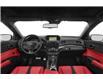 2020 Acura ILX Tech A-Spec (Stk: 20-0312) in Hamilton - Image 5 of 9