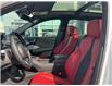 2020 Acura RDX A-Spec (Stk: 2018740A) in Hamilton - Image 15 of 20
