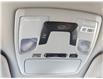 2019 Toyota Sienna SE 8-Passenger (Stk: 1919770) in Hamilton - Image 21 of 22