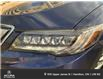 2017 Acura RDX Tech (Stk: 1720240) in Hamilton - Image 2 of 27