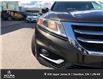 2014 Honda Crosstour EX-L (Stk: 200388A) in Hamilton - Image 11 of 26