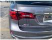 2019 Acura MDX A-Spec (Stk: 2021230A) in Hamilton - Image 7 of 25