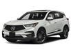 2021 Acura RDX A-Spec (Stk: 21-0005) in Hamilton - Image 1 of 9