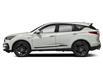 2021 Acura RDX A-Spec (Stk: 21-0005) in Hamilton - Image 2 of 9