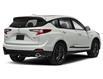 2021 Acura RDX A-Spec (Stk: 21-0005) in Hamilton - Image 3 of 9