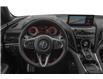 2021 Acura RDX A-Spec (Stk: 21-0005) in Hamilton - Image 4 of 9