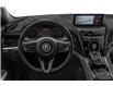 2021 Acura RDX Tech (Stk: 21-0020) in Hamilton - Image 4 of 9