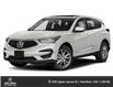 2021 Acura RDX Tech (Stk: 21-0021) in Hamilton - Image 1 of 9