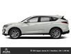 2021 Acura RDX Tech (Stk: 21-0021) in Hamilton - Image 2 of 9