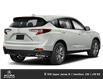 2021 Acura RDX Tech (Stk: 21-0021) in Hamilton - Image 3 of 9