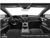 2021 Acura RDX Tech (Stk: 21-0021) in Hamilton - Image 5 of 9