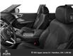 2021 Acura RDX Tech (Stk: 21-0021) in Hamilton - Image 6 of 9