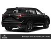 2021 Acura RDX A-Spec (Stk: 21-0062) in Hamilton - Image 3 of 9