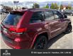 2020 Jeep Grand Cherokee Laredo (Stk: 200359A) in Hamilton - Image 7 of 26