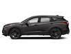 2021 Acura RDX A-Spec (Stk: 21-0088) in Hamilton - Image 2 of 9