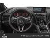 2021 Acura RDX A-Spec (Stk: 21-0088) in Hamilton - Image 4 of 9