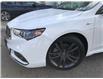 2020 Acura TLX A-Spec (Stk: 2022220) in Hamilton - Image 2 of 20
