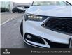 2020 Acura TLX A-Spec (Stk: 2022220) in Hamilton - Image 4 of 20