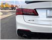 2020 Acura TLX A-Spec (Stk: 2022220) in Hamilton - Image 9 of 20