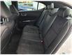 2020 Acura TLX A-Spec (Stk: 2022220) in Hamilton - Image 12 of 20