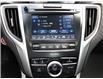 2020 Acura TLX A-Spec (Stk: 2022220) in Hamilton - Image 20 of 20