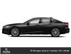 2021 Acura TLX Base (Stk: 21-0098) in Hamilton - Image 2 of 2
