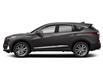 2021 Acura RDX Tech (Stk: 21-0104) in Hamilton - Image 2 of 9