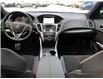 2020 Acura TLX Tech A-Spec (Stk: 2022670) in Hamilton - Image 16 of 27