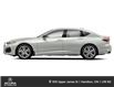 2021 Acura TLX Tech (Stk: 21-0118) in Hamilton - Image 2 of 2