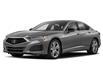 2021 Acura TLX Tech (Stk: 21-0120) in Hamilton - Image 1 of 2