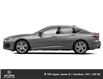 2021 Acura TLX Tech (Stk: 21-0120) in Hamilton - Image 2 of 2