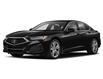 2021 Acura TLX Tech (Stk: 21-0123) in Hamilton - Image 1 of 2