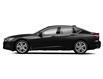 2021 Acura TLX Tech (Stk: 21-0123) in Hamilton - Image 2 of 2