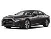 2021 Acura TLX Platinum Elite (Stk: 21-0127) in Hamilton - Image 1 of 2