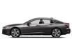 2021 Acura TLX Platinum Elite (Stk: 21-0127) in Hamilton - Image 2 of 2