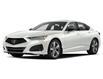2021 Acura TLX Platinum Elite (Stk: 21-0043) in Hamilton - Image 1 of 2