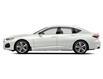 2021 Acura TLX Platinum Elite (Stk: 21-0043) in Hamilton - Image 2 of 2