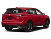2021 Acura RDX A-Spec (Stk: 21-0144) in Hamilton - Image 3 of 9