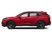 2021 Acura RDX A-Spec (Stk: 21-0145) in Hamilton - Image 2 of 9