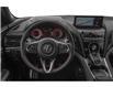2021 Acura RDX A-Spec (Stk: 21-0145) in Hamilton - Image 4 of 9