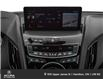 2021 Acura RDX A-Spec (Stk: 21-0145) in Hamilton - Image 7 of 9