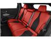 2021 Acura RDX A-Spec (Stk: 21-0145) in Hamilton - Image 8 of 9