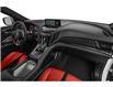 2021 Acura RDX A-Spec (Stk: 21-0145) in Hamilton - Image 9 of 9