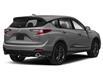 2021 Acura RDX A-Spec (Stk: 21-0160) in Hamilton - Image 3 of 9