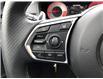2020 Acura RDX A-Spec (Stk: 2022490) in Hamilton - Image 26 of 28