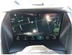 2016 Ford Escape SE (Stk: 220003AA) in Hamilton - Image 22 of 26