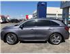 2018 Acura MDX Elite Package (Stk: 1822580) in Hamilton - Image 12 of 28