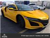 2020 Acura NSX Base (Stk: 200404) in Hamilton - Image 7 of 40